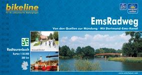 Www Emsland Routenplaner