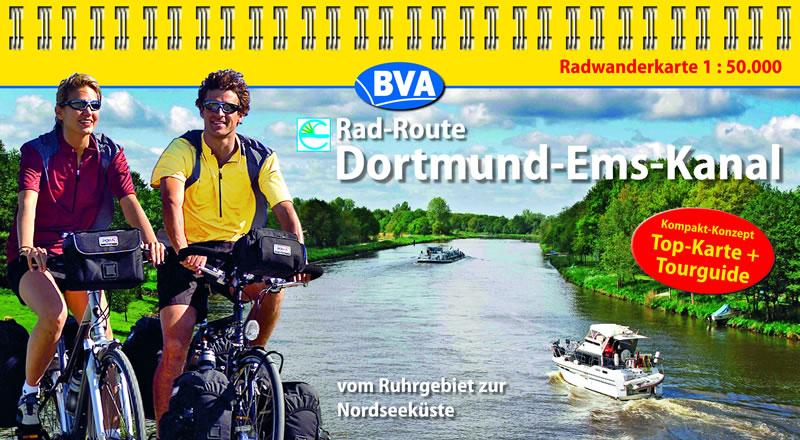 Dortmund singlespeed