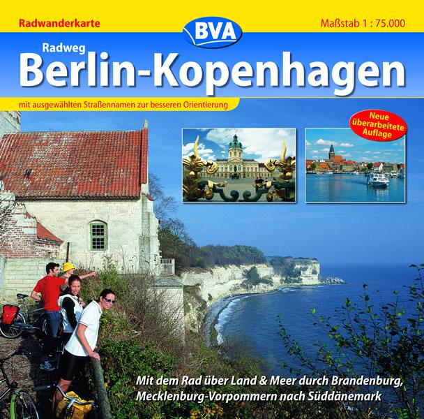Biker(innen) aus Rostock zum gemeinsamen touren gesucht! :. | Seite ...