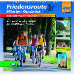 Friedensroute M�nster-Osnabr�ck