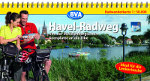 Havel-Radweg