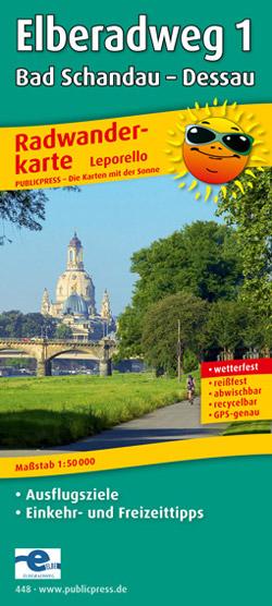 Fahrräder & Radsport (Freizeit, Sport und Reisen) Magdeburg gebraucht ...