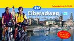 Elberadweg Dresden-Magdeburg