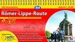 Römer-Lippe-Route - ADFC Radreiseführer